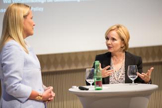Bild 111 | VBEN | Iris Bohnet: What Works. Wie Verhaltensdesign die Gleichstellung revolutionieren kann.