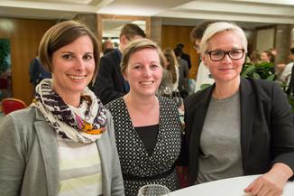 Bild 151 | VBEN | Iris Bohnet: What Works. Wie Verhaltensdesign die Gleichstellung revolutionieren kann.