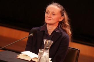 Bild 25 | Matinee und Verleihung Christine Lavant Preis 2017