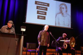 Bild 66 | Matinee und Verleihung Christine Lavant Preis 2017