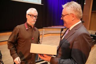 Bild 113 | Matinee und Verleihung Christine Lavant Preis 2017