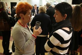 Bild 126 | Matinee und Verleihung Christine Lavant Preis 2017