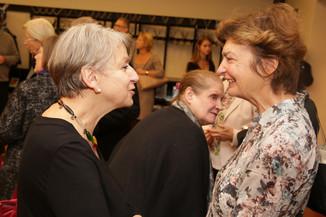 Bild 137 | Matinee und Verleihung Christine Lavant Preis 2017