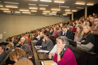 Bild 9 | OeAD | Erasmus+ Hochschultagung 2017
