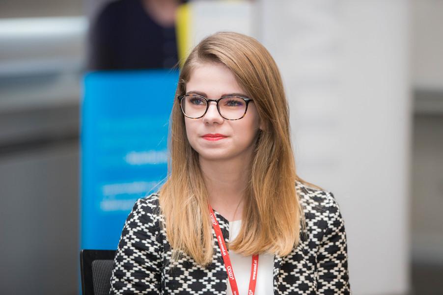 Bild 36 | OeAD | Erasmus+ Hochschultagung 2017