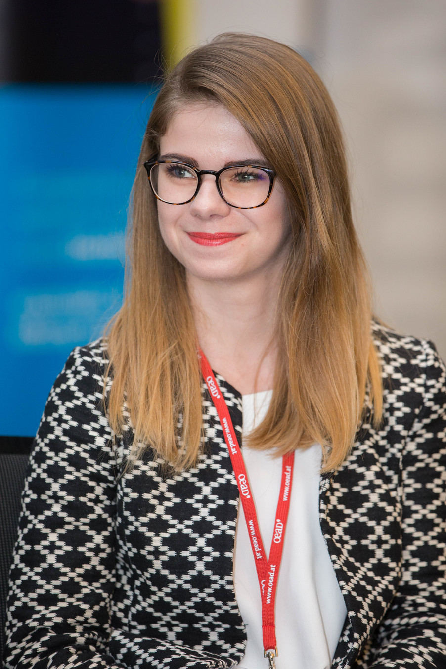 Bild 38 | OeAD | Erasmus+ Hochschultagung 2017