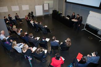 Bild 66 | OeAD | Erasmus+ Hochschultagung 2017