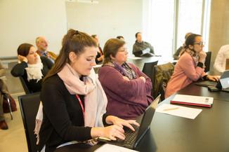 Bild 82 | OeAD | Erasmus+ Hochschultagung 2017