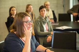 Bild 90 | OeAD | Erasmus+ Hochschultagung 2017