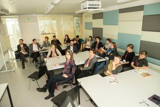 Bild 107 | OeAD | Erasmus+ Hochschultagung 2017