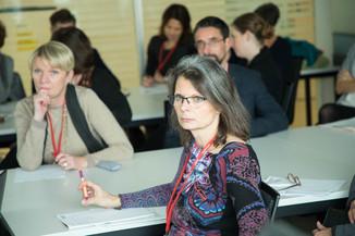 Bild 110 | OeAD | Erasmus+ Hochschultagung 2017