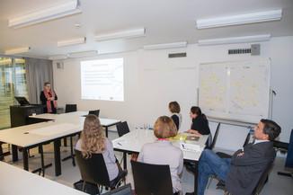 Bild 164 | OeAD | Erasmus+ Hochschultagung 2017