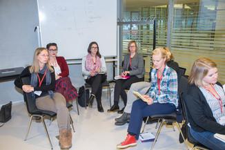 Bild 168 | OeAD | Erasmus+ Hochschultagung 2017