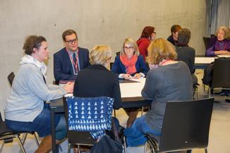 Bild 183 | OeAD | Erasmus+ Hochschultagung 2017