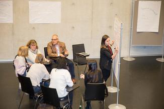 Bild 199 | OeAD | Erasmus+ Hochschultagung 2017