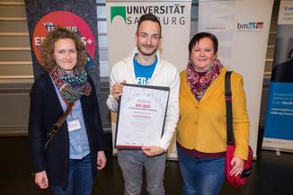 Bild 263 | OeAD | Erasmus+ Hochschultagung 2017