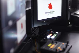 Bild 74 | Eröffnung APA-Pressezentrum