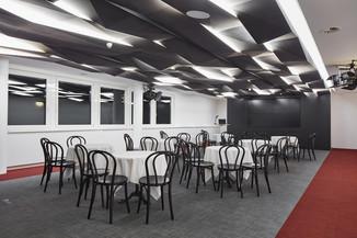Bild 77 | Eröffnung APA-Pressezentrum
