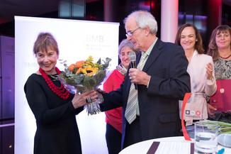 Bild 125 | Verleihung des Staatspreises für Erwachsenenbildung 2017