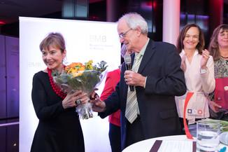 Bild 126 | Verleihung des Staatspreises für Erwachsenenbildung 2017