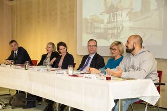 Bild 17   Fit & Strong mit der österreichischen Sozialversicherung