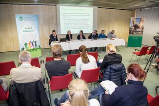 Bild 21   Fit & Strong mit der österreichischen Sozialversicherung