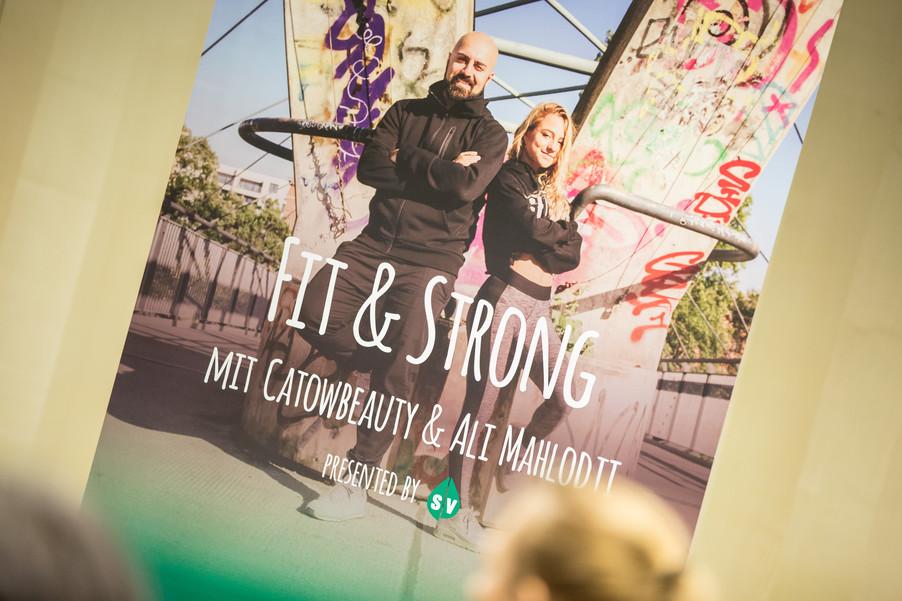 Bild 29   Fit & Strong mit der österreichischen Sozialversicherung
