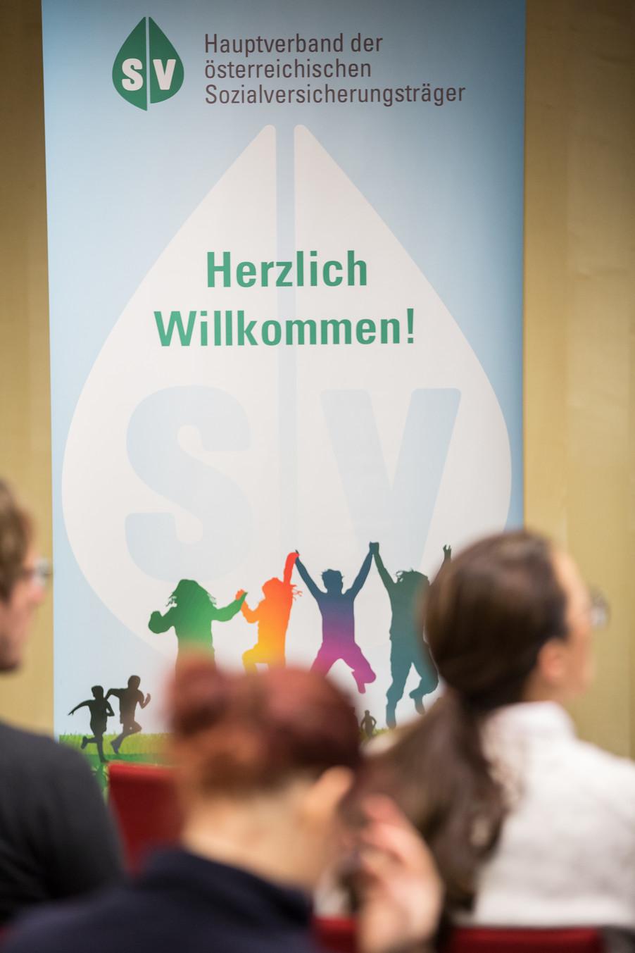 Bild 33   Fit & Strong mit der österreichischen Sozialversicherung