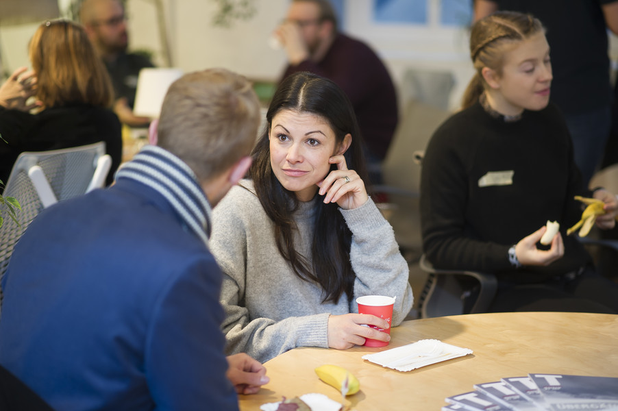 Bild 41 | Mediencamp 2017