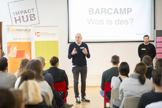 Bild 72 | Mediencamp 2017
