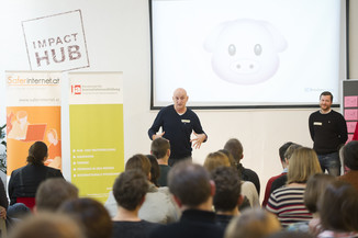 Bild 74 | Mediencamp 2017