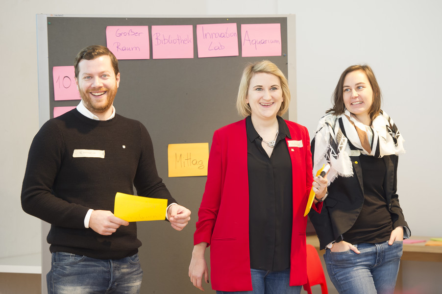 Bild 82 | Mediencamp 2017
