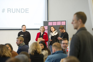 Bild 88 | Mediencamp 2017