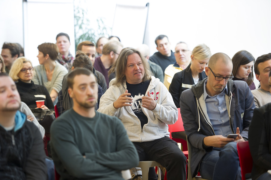 Bild 106 | Mediencamp 2017