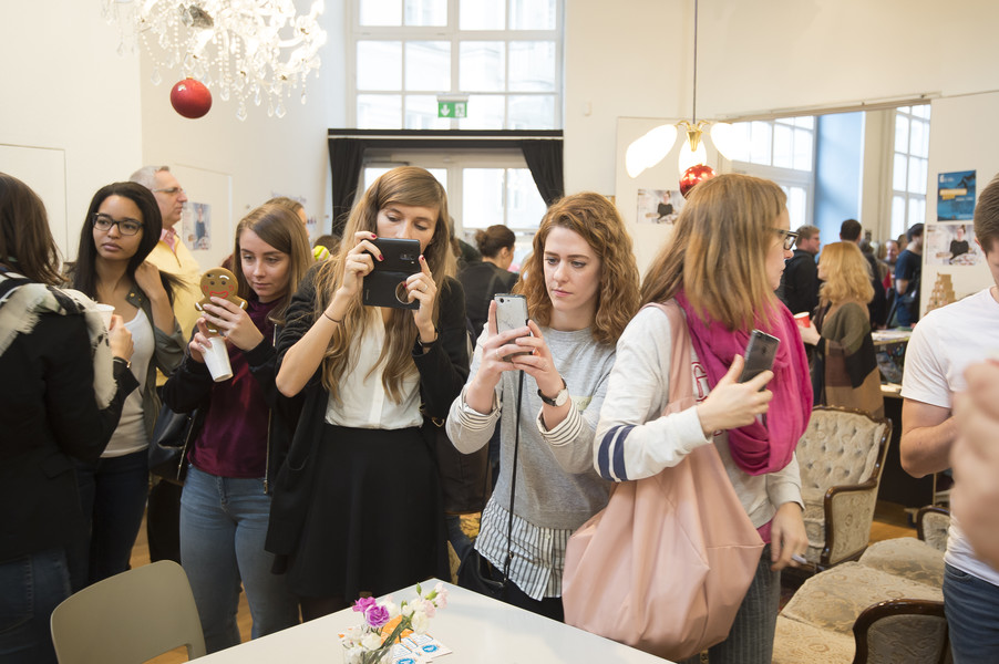 Bild 114 | Mediencamp 2017