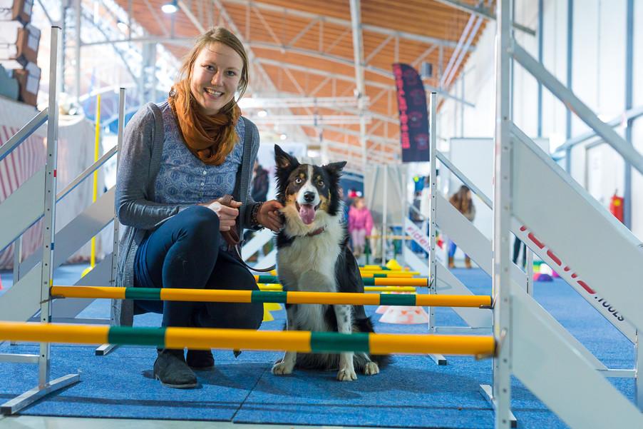 Bild 11 | Haustiermesse Wien