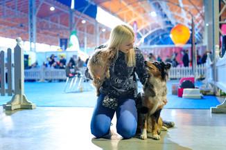 Bild 14 | Haustiermesse Wien