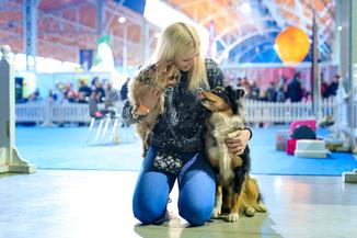 Bild 15 | Haustiermesse Wien