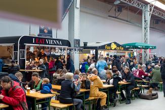Bild 16 | Haustiermesse Wien