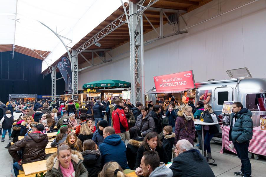 Bild 17 | Haustiermesse Wien