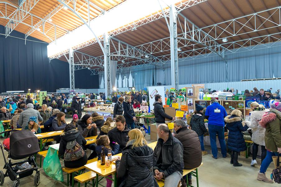 Bild 18 | Haustiermesse Wien