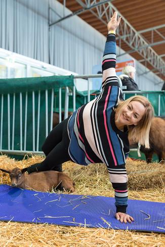 Bild 25 | Haustiermesse Wien