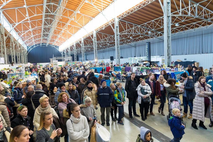 Bild 26 | Haustiermesse Wien