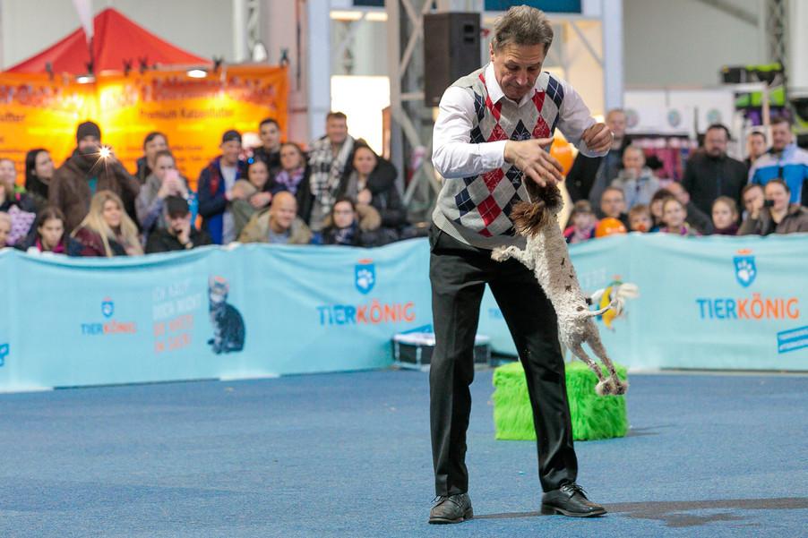 Bild 33 | Haustiermesse Wien