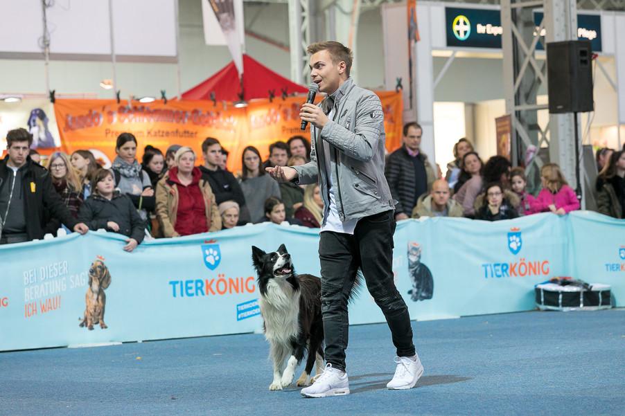Bild 55 | Haustiermesse Wien