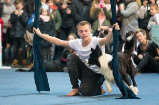 Bild 60 | Haustiermesse Wien