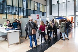 Bild 38 | Ich bin online! SchülerInnenkonferenz