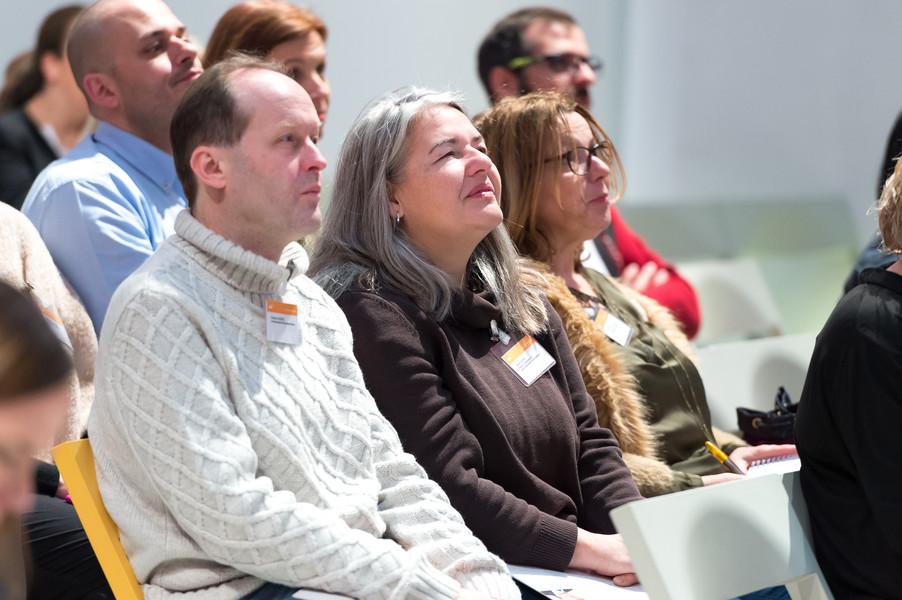 Bild 40   APA-DeFacto-BusinessBreakfast: Catch the wave – Botschaften platzieren mit Agenda-Surfing