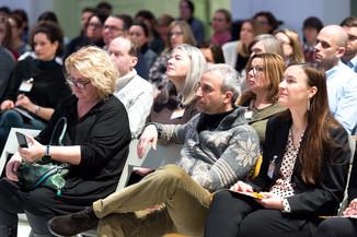 Bild 44   APA-DeFacto-BusinessBreakfast: Catch the wave – Botschaften platzieren mit Agenda-Surfing