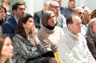 Bild 48   APA-DeFacto-BusinessBreakfast: Catch the wave – Botschaften platzieren mit Agenda-Surfing